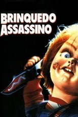 Brinquedo Assassino (1988) Torrent Dublado e Legendado