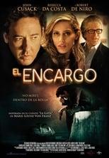VER El encargo (2014) Online Gratis HD