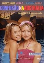 Confusão na Austrália (2000) Torrent Dublado e Legendado