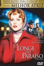 Longe do Paraíso (2002) Torrent Legendado