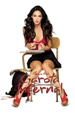 Garota Infernal (2009) Torrent Dublado e Legendado