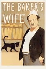 The Baker's Wife (1938)