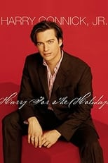 Harry Connick, Jr.: Harry for the Holidays