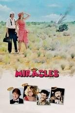Miracles - Ein ganz unglaubliches Abenteuer