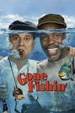 Pescando Confusão (1997) Torrent Dublado e Legendado