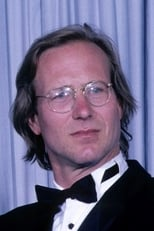 Poster for William Hurt