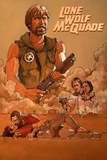 McQuade, o Lobo Solitário (1983) Torrent Dublado e Legendado