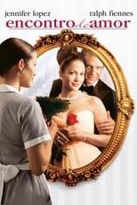 Encontro de Amor (2002) Torrent Legendado