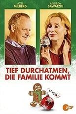 Familie Bundschuh - Tief durchatmen, die Familie kommt