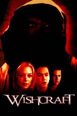 Wishcraft: Feitiço Macabro (2002) Torrent Dublado