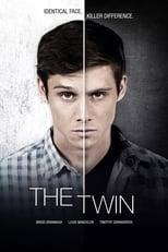 Identidades Opuestas (The Twin)