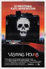 Visiting Hours - Das Horror-Hospital