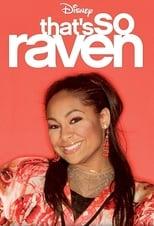 As Visões da Raven 3ª Temporada Completa Torrent Dublada e Legendada