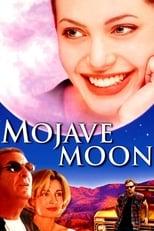 La luna del desierto