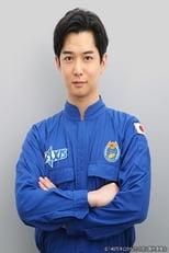 40-man Kiro Kanata no Koi