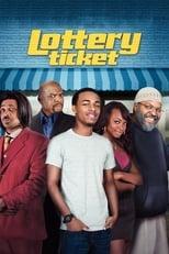 Bilhete de Loteria (2010) Torrent Dublado e Legendado