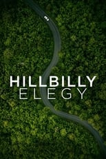VER Hillbilly, una elegía rural (2020) Online Gratis HD