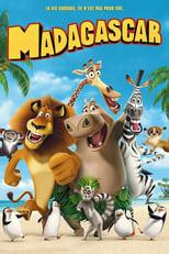 Madagascar2005