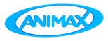 Animax Korea