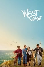 Image West Coast (2016) Film Online Subtitrat HD