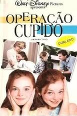 Operação Cupido (1998) Torrent Dublado e Legendado