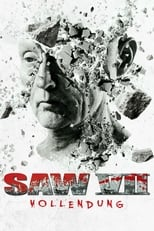 Saw 7 - Vollendung