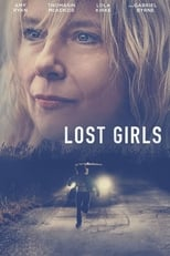 Film Lost Girls (2020) streaming