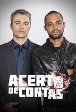 Acerto de Contas 1ª Temporada Completa Torrent Nacional
