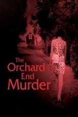 The Orchard End Murder (1981) Torrent Legendado