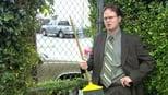 The Office: 3 Temporada, Episódio 22