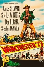 Image Winchester '73 (1950)