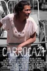 Carroça21