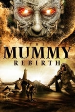 The Mummy Rebirth (2019) Torrent Dublado e Legendado