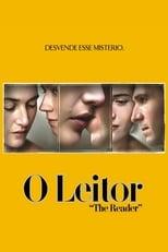 O Leitor (2008) Torrent Dublado e Legendado