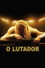O Lutador (2008) Torrent Dublado e Legendado