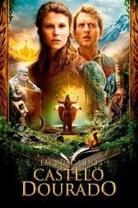Em Busca do Castelo Dourado (2019) Torrent Dublado e Legendado