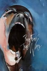 Pink Floyd: El muro