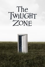 The Twilight Zone: Season 2 (2020)
