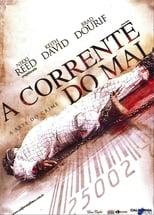 A Corrente do Mal (2010) Torrent Dublado