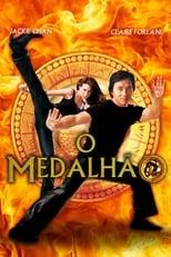 O Medalhão (2003) Torrent Dublado e Legendado