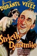 Strictly Dynamite
