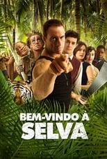Bem Vindo À Selva (2013) Torrent Dublado e Legendado