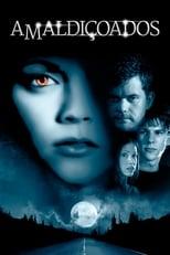 Amaldiçoados (2005) Torrent Dublado e Legendado