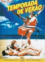 Aluga-se para o Verão (1985) Torrent Dublado e Legendado