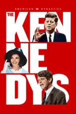 Die Kennedy-Saga