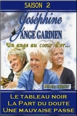 Joséphine, Guardian Angel: Season 2 (1998)
