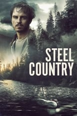 VER Steel Country (2018) Online Gratis HD