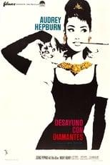 VER Muñequita de lujo (1961) Online Gratis HD