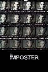 O Impostor (2012) Torrent Legendado
