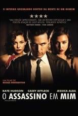 O Assassino em Mim (2010) Torrent Dublado e Legendado